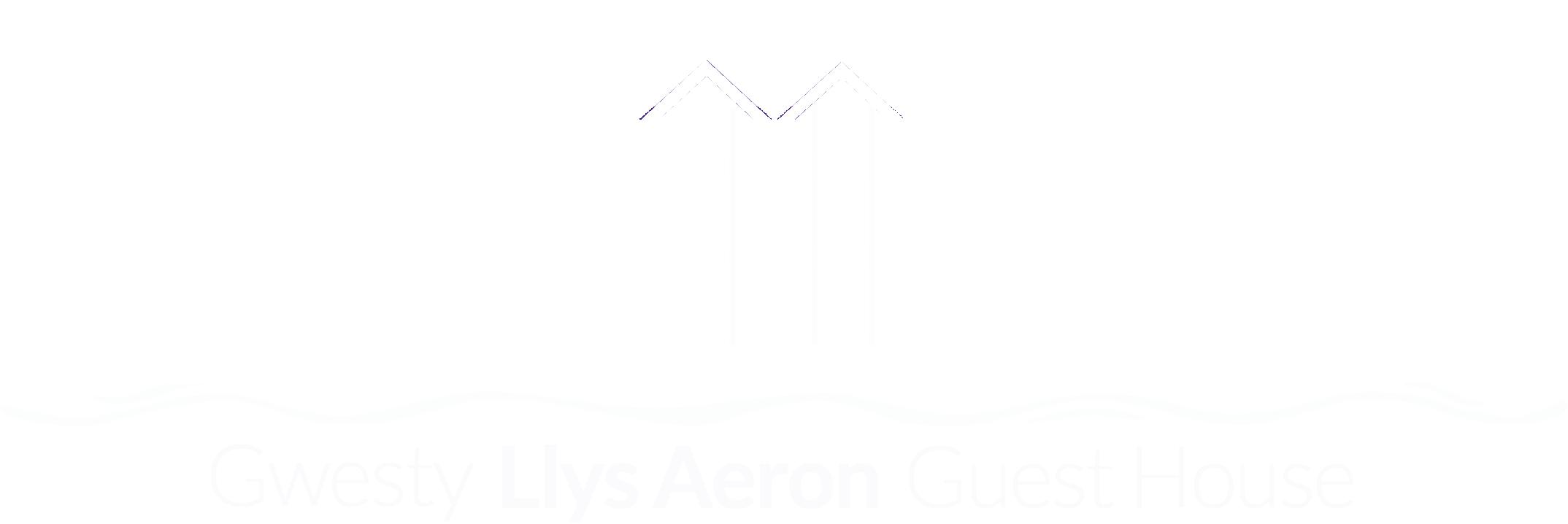 Llys Aeron